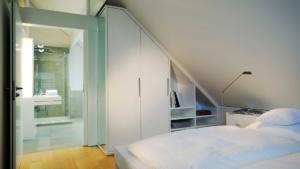 Civetta - Doppelzimmer