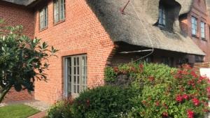 Kleiner Ulenhof - Op de Eer 51 Terrasse