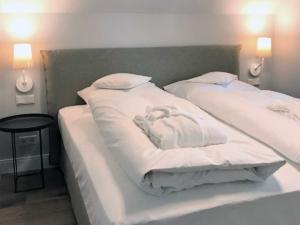 Ulenspiegel Ost Schlafzimmer
