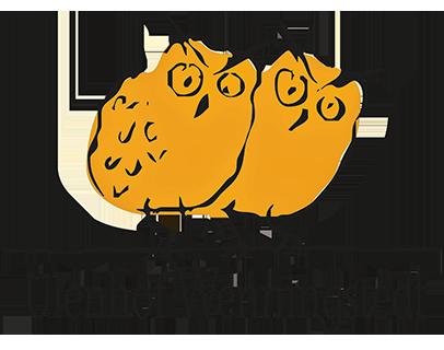 Ulenhof Wenningstedt Sylt - Ferienwohnung - Hotel - First Class